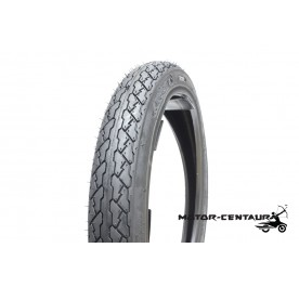 ARC-V TUBE-TYPE TYRE A123 2.50-17