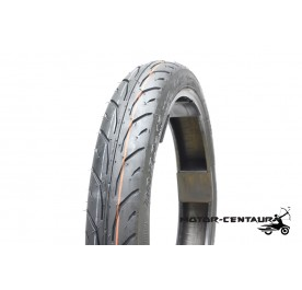 ARC-V TUBELESS TYRE A900 80/90-16