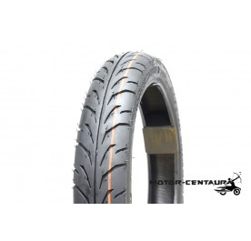 ARC-V TUBELESS TYRE A918 80/90-17