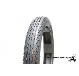 ARC-V TUBELESS TYRE A100 80/90-17