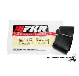 FKR TUBE 2.25-14, 2.50-14, 70/90-14