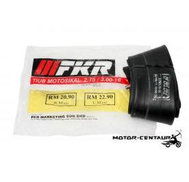 FKR TUBE 2.75-16 3.00-16 80/90-16 80/100-16