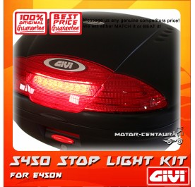 GIVI STOP LIGHT KIT #S450