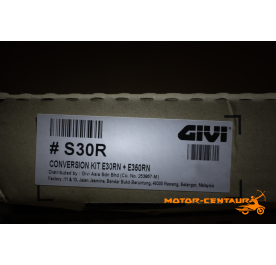 GIVI STOP LIGHT KIT #S30R