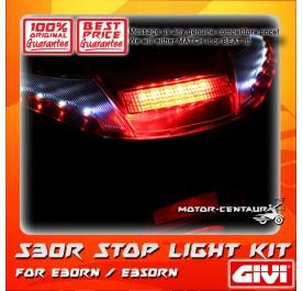 GIVI STOP LIGHT KIT #S30R