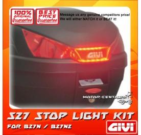 GIVI STOP LIGHT KIT #S27