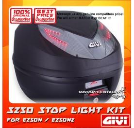 GIVI STOP LIGHT KIT #S250
