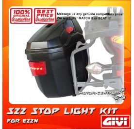 GIVI STOP LIGHT KIT #S22