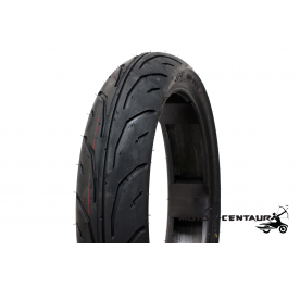 FKR TUBELESS TYRE RS900 120/70-17