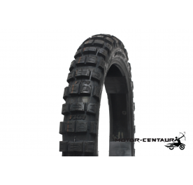 FKR TUBELESS TYRE SAFARI 22 EXPLORER 70/100-17