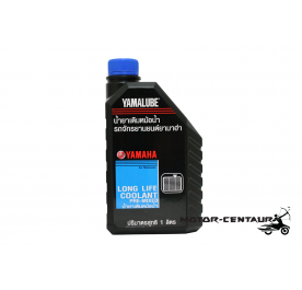 YAMALUBE LONG LIFE COOLANT PRE-MIXED
