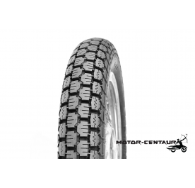 SWALLOW TUBE-TYPE TYRE S-212 CLASSIC 4.00-18
