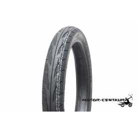 FKR TUBELESS TYRE RS380 D'MONTE2 80/90-17