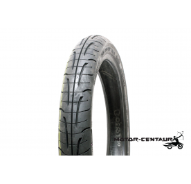 FKR TUBELESS TYRE RS680 GRANDE 80/90-17