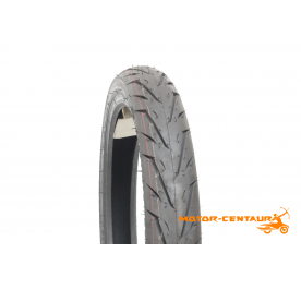 IRC TUBELESS TYRE NR92 80/90-17
