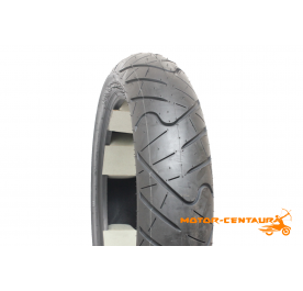 IRC TUBELESS TYRE RX-01R 90/80-17
