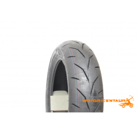 IRC TUBELESS TYRE SCT-005R 140/70-14