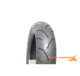 IRC TUBELESS TYRE SS-560R 130/70-13