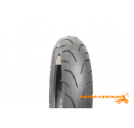 IRC TUBELESS TYRE SS-570F 110/70-13