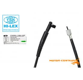 TSK SPEEDOMETER CABLE 44830-KEVG-9400 FOR HONDA EX5 CLASS KEVG