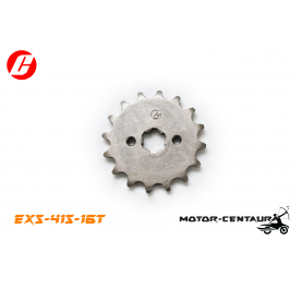 CHEANG FRONT SPROCKET EX5 415 16T
