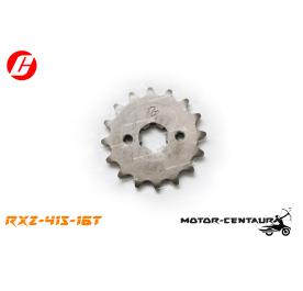 CHEANG FRONT SPROCKET RXZ 415 16T