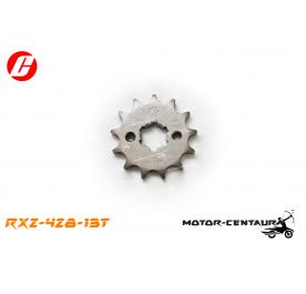CHEANG FRONT SPROCKET RXZ 428 13T