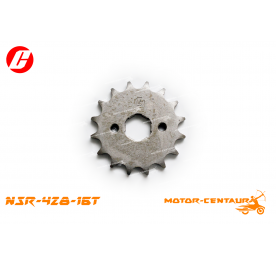 CHEANG FRONT SPROCKET RS150R 428-16T
