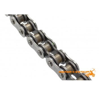 RK O-RING CHAIN 520KLO X 120L