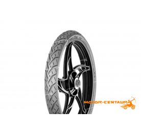 IRC TYRE SPEED KING NR81 70/80-17