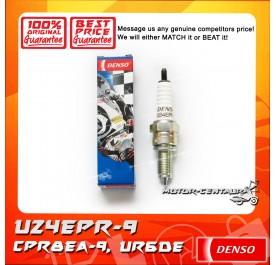 DENSO SPARK PLUG U24EPR-9 (CPR8E-9)
