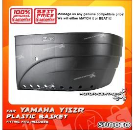 SUNOTO PLASTIC BASKET YAMAHA Y15ZR