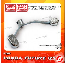 CHEANG GEAR SHIFT PEDAL / LEVER HONDA FUTURE 125