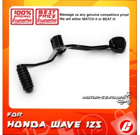 CHEANG GEAR SHIFT PEDAL / LEVER HONDA WAVE 125