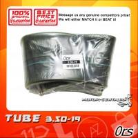 ORS TUBE 3.50-19