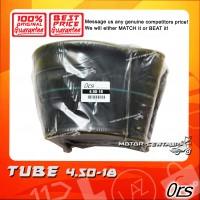 ORS TUBE 4.50-18