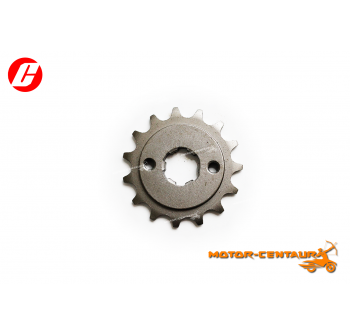 CHEANG FRONT SPROCKET RS150R 415-15T