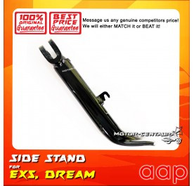 AAP SIDE STAND EX5 / DREAM