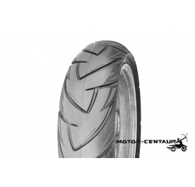 SWALLOW TUBELESS TYRE SB-128 SAMURAI 120/80-17