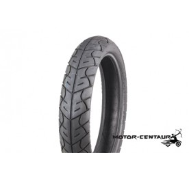 FKR TUBE-TYPE TYRE ROADBLITZ 110/70-17