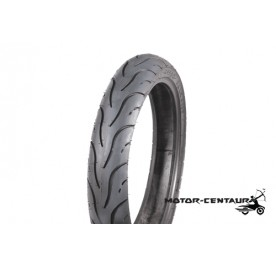 FKR TUBELESS TYRE RS880 GALLANT 110/70-17