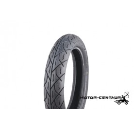 FKR TUBE-TYPE TYRE ROADBLITZ 130/70-17