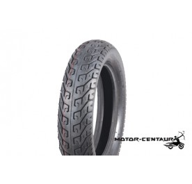 FKR TUBE-TYPE TYRE GS 18R 140/90-15