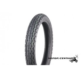 FKR TUBE-TYPE TYRE HT200 EPSILON 60/100-17