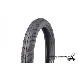 FKR TUBELESS TYRE RS330 D'MONTE 70/90-17