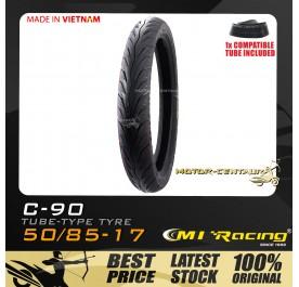 CMI RACING TYRE C90 50/85-17