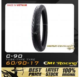 CMI RACING TYRE C90 60/90-17