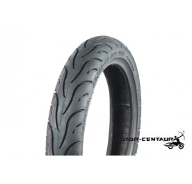FKR TUBELESS TYRE RS880 GALLANT 80/90-14
