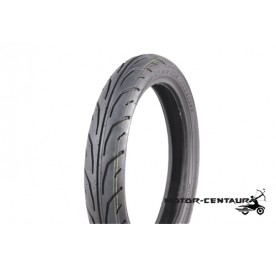 FKR TUBELESS TYRE RS900 80/90-14