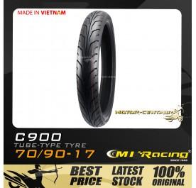 CMI RACING TYRE C900 70/90-17